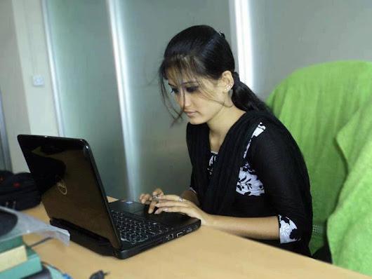 Free ChatKaro Delhi Chat Room
