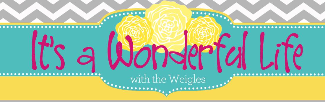 Weigle, Inc.
