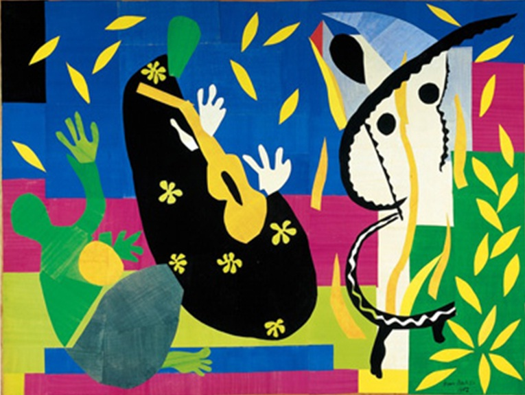 لوحات لاشهر الفنانين العالميين - اتمنى ...: https://sites.google.com/a/jolisb.tzafonet.org.il/fnon/home/picture