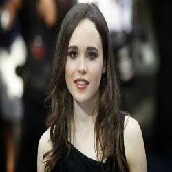 Ellen Page pode processar Sony por nudez vazada de sua personagem em Beyond Two Souls