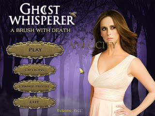 Ghost Whisperer: A Brush With Death [FINAL]