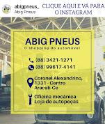 Abig Pneus - (88) 3421-1271
