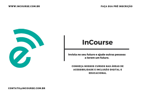 http://incourse.com.br/site/index.html