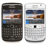 BlackBerry Bold 9790 detail specification and picture