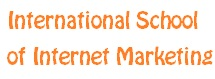 International School of Internet Marketing