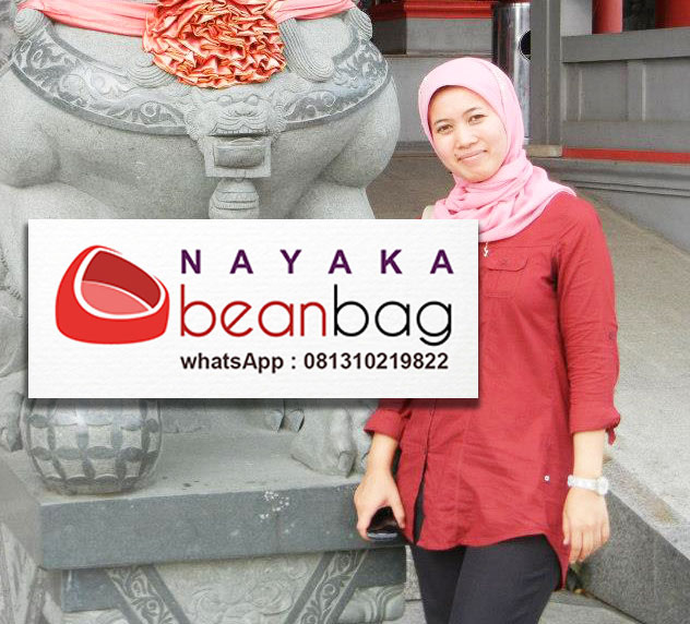 Nayaka Bean Bag Customer Service