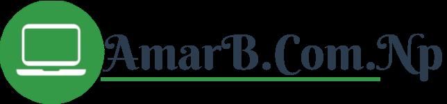 AmarB.com.np