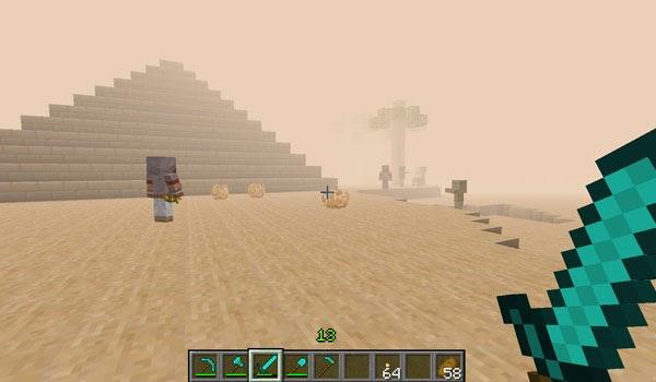 Atum: Journey Into The Sands Mod para Minecraft 1.7.2, Atum Journey Into The Sands Mod, Atum Journey Into The Sands 1.7.2, minecraft Atum Journey Into The Sands Mod, minecraft Atum Journey Into The Sands 1.7.2, minecraft mods, mods minecraft, mods para minecraft, mods para minecraft 1.7.2, cómo instalar mods, cómo instalar mods minecraft, minecraft cómo instalar mods