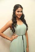 Lavanya Tripati latest glam pics-thumbnail-15