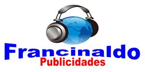 Francinaldo Publicidades - Guadalupe