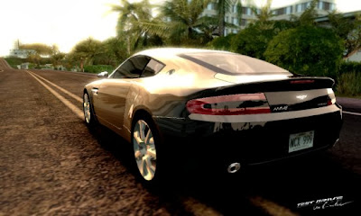 test-drive-unlimited-2-game-for-pc