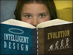 Evolution, Intelligent Design, Survival
