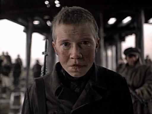 La mejor película soviética [RESULTADOS] Comeandsee0
