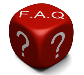 Faq descargar documentales