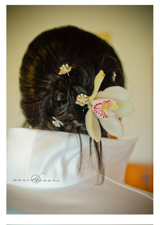 DK Photography Lizl22 Lizl & Denver's Wedding in Grabouw  Cape Town Wedding photographer