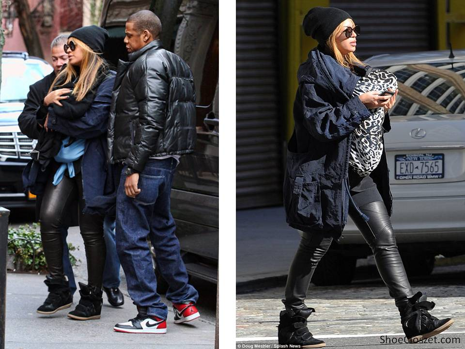 beyonce tennis shoes www imgkid the image kid has it