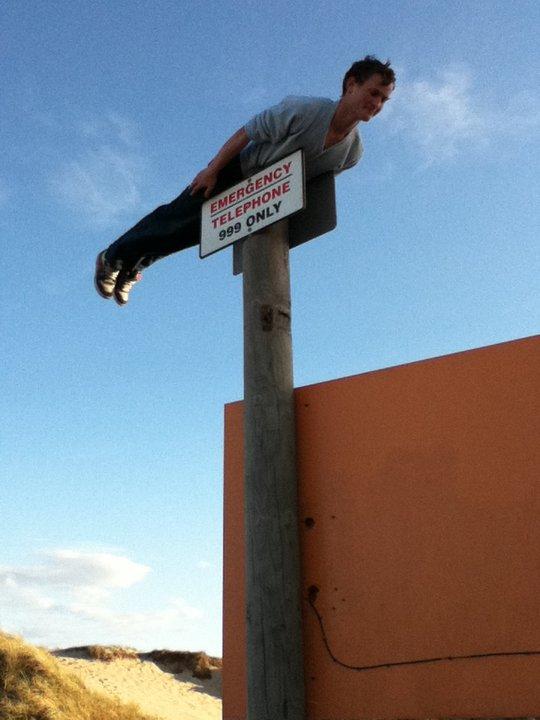 planking death. tattoo Planking death prompts