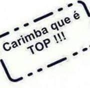 Top Blog Carimba