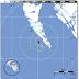 Terremoto Replica de 6.2 grados sacude oeste de Canadá.