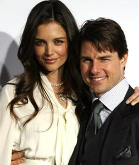 tom-cruise-katie-holmes - Tall Girl Dating Short Guy