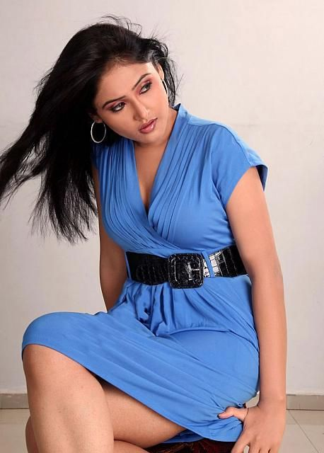 sony charishta shoot actress pics