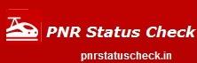 PNRStatusCheck.in
