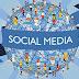 سوشل میڈیا کی طاقت.......Power of Social Media