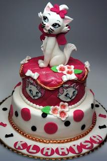 Daftar Toko Kue Ulang Tahun Lezat Dan Cantik Bagi Yang Berulang Tahun