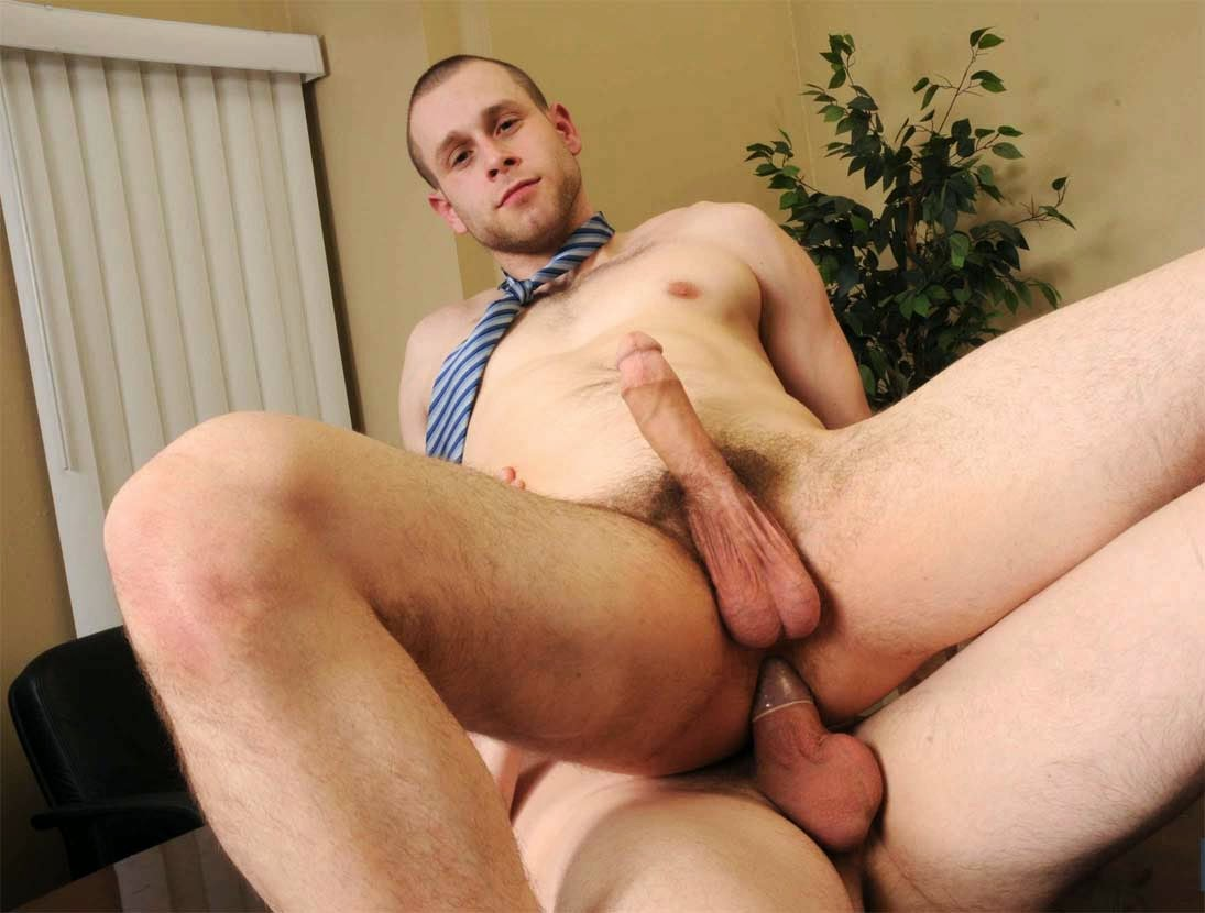 Hot gay guys performing anal sex - Ass Sex Photo
