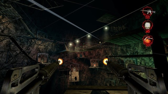 postal 2 demo crack by now