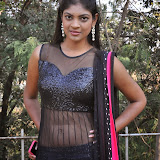 Telugu Actress Twinkle  Latest Hot Stills (68)