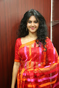 Kamna Jethmalani latest photos-thumbnail-8