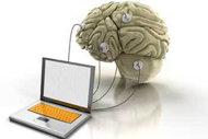 Pengunggahan Pikiran di 2045?