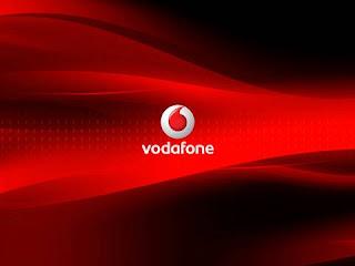 Vodafone Free GPRS Trick July 2013