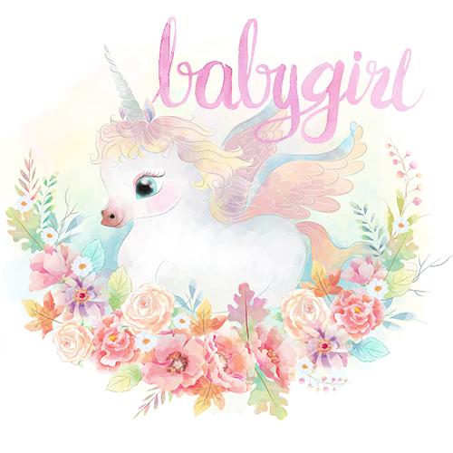 Babygirl Store
