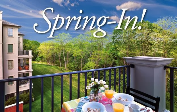 Athertyn Main Line Living Simplified Spring-In! - Meet the Builders - 5109 Parview Drive, Haverford, PA 19041 Athertyn.com 610-525-5110 Open Daily 11-5