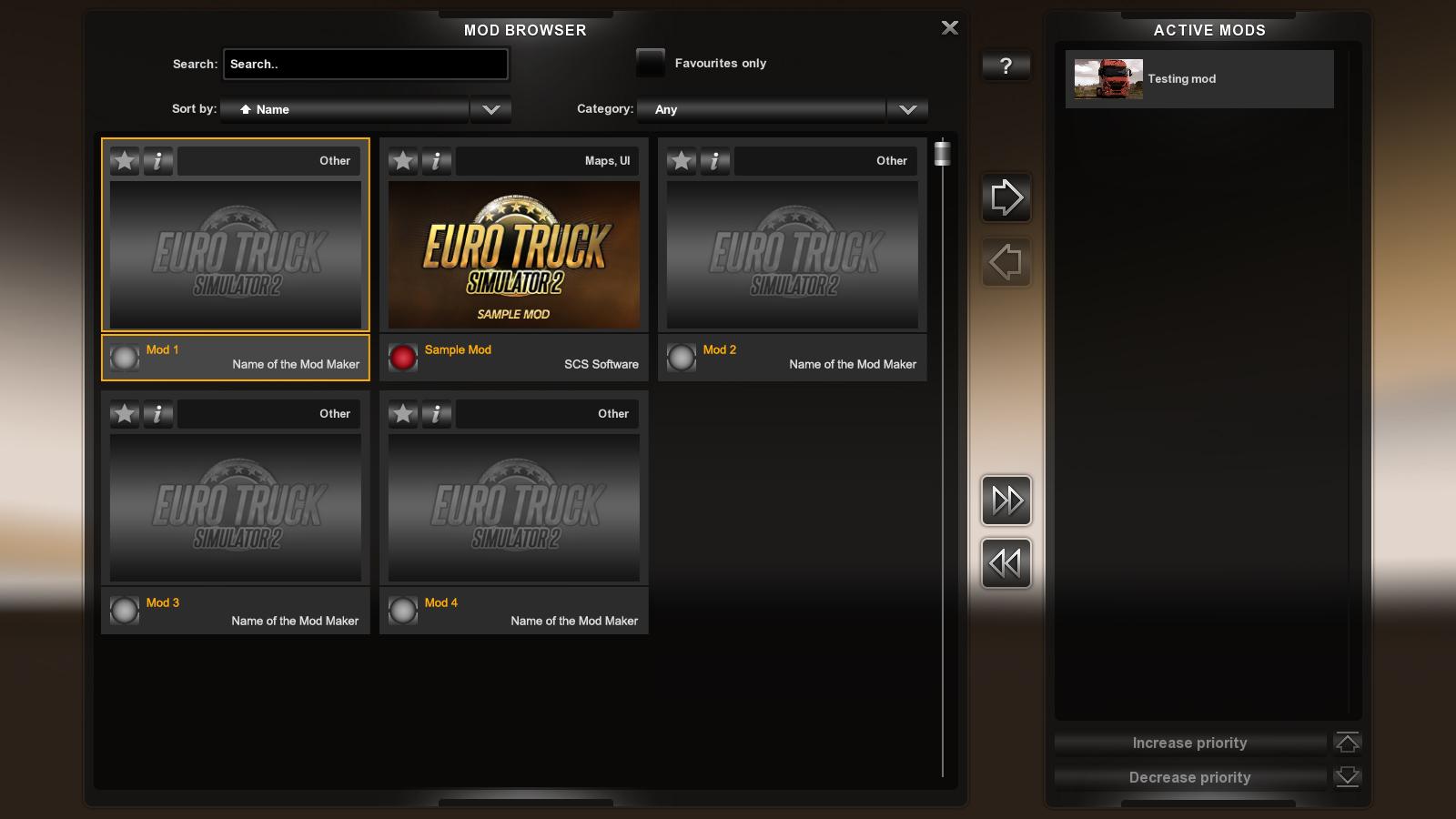 euro truck simulator 2 crack free download torrent