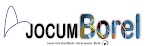 YWAM/JOCUM Borel