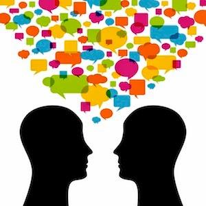 menerapkan prinsip profesional bekerja, syarat guru profesional, sikap profesional, perbedaan profesi dan profesional, indikator guru profesional, makalah tentang guru profesional, kinerja guru profesional
