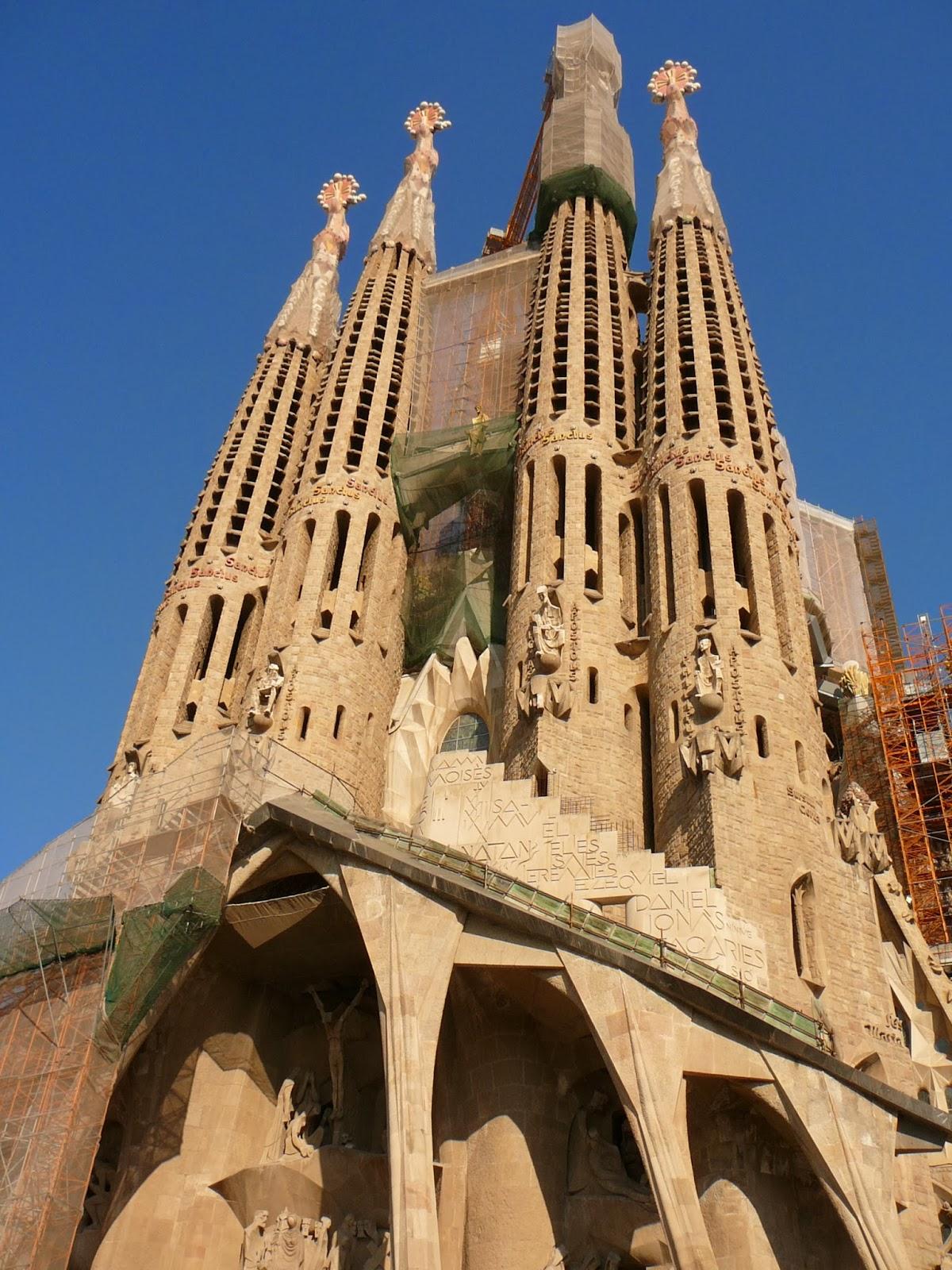 sagrada-familla-barcelona