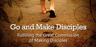 http://1.bp.blogspot.com/-vUHHBmjOyyo/Ufey7mUeBdI/AAAAAAAAAaM/3TswwsJfphY/s640/go-make-disciples.png