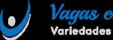 Vagas e Variedades   Concursos - Empregos MG - Trabalhe Conosco