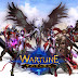 Wartune Hack [update April] 2013: Hack Game Download