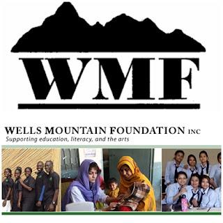 beasiswa kuliah d3 s1 wmf scholarship