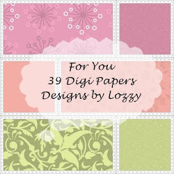 Find lots of different designs in the Paper Pick Tab