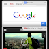 New Google Chrome beta for Android and an updated Gmail for iOS