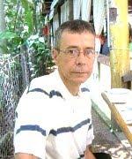 Fábio Renato Villela - Autor