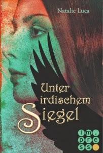 http://www.carlsen.de/digitale-produkte/epub/nathaniel-und-victoria-band-3-unter-irdischem-siegel/56648#Inhalt