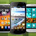 Free Download 10 Best Android Launchers To Customize Your Android Device 2015