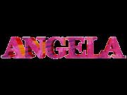 Etiquetas: IMÁGENES DE NOMBRES DE PERSONAS (A) angela